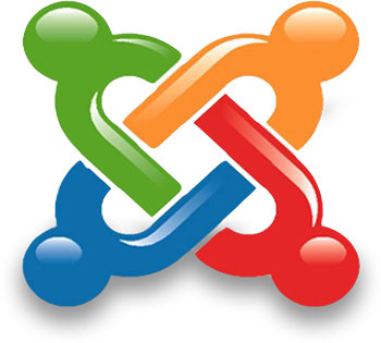 joomla welcome